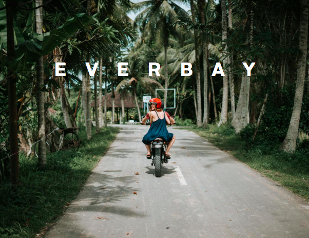 everbay1