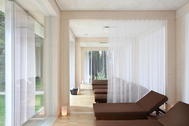 resort_katerina_milemagazin