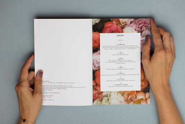 Svatebni-planovac-nase-svatba-everbay-002