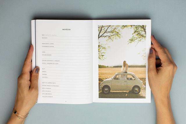 Svatebni-planovac-nase-svatba-everbay-012