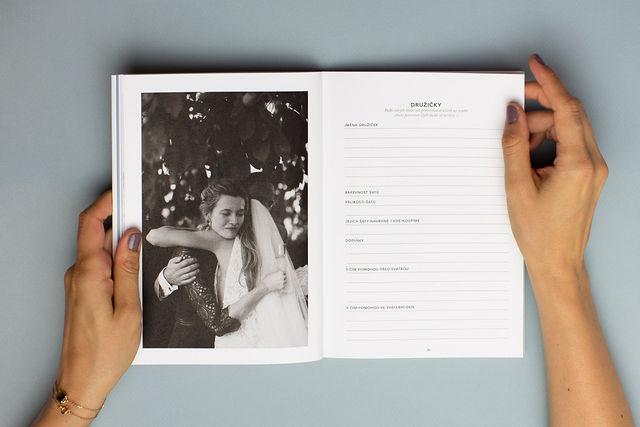 Svatebni-planovac-nase-svatba-everbay-015