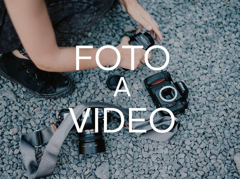 foto-a-video