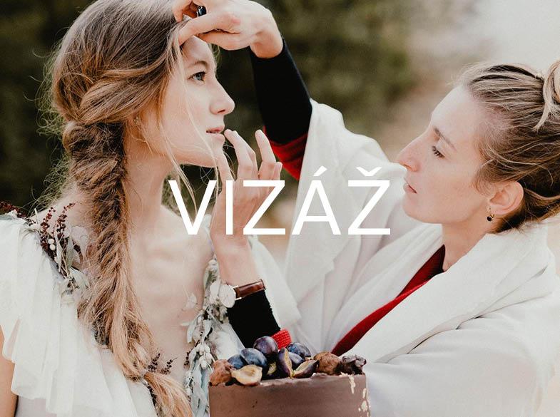 vizaz
