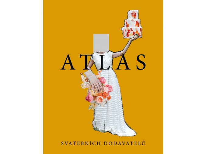 COVER ATLAS
