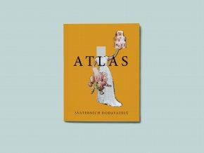 ATLAS MOCKUP