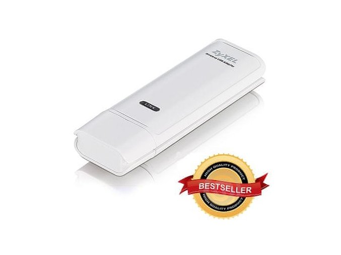 Zyxel G-202 - USB WiFi karta