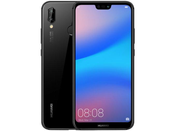 Screenshot 2020 12 06 Huawei P20 Lite, 4GB 64GB, černá