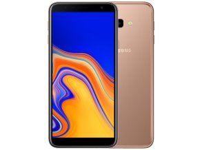 Screenshot 2021 06 06 Samsung Galaxy J4+, Dual Sim 2GB 32GB, zlatá