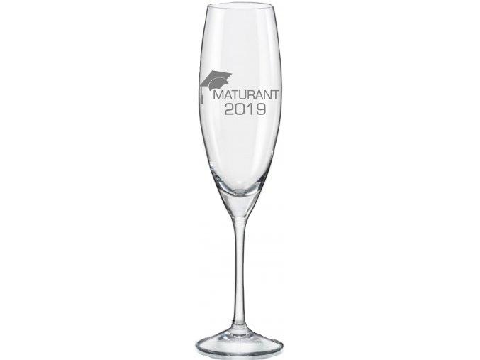 Maturitní skleničky 004