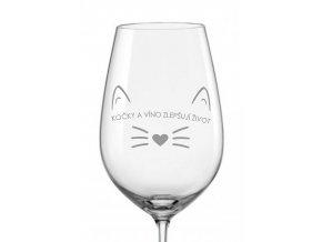 kocky vino1