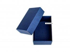 krabice bez satenu