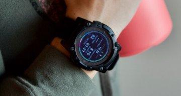 Powerwatch 2 | firmware V2.8.3r2