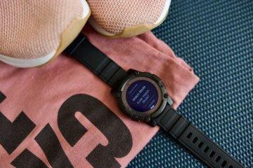 Powerwatch 2 | firmware V2.5.6r0
