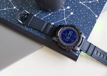 Powerwatch 2 | firmware V2.6.5r0