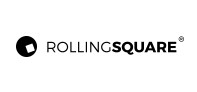 Rolling square