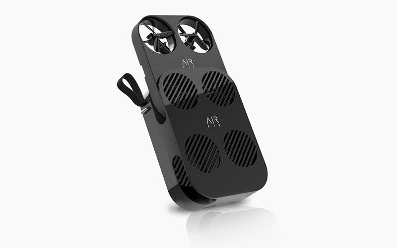airpix-power