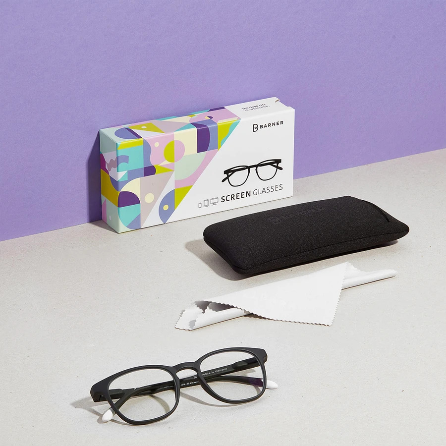 packaging_dalston_black_900x