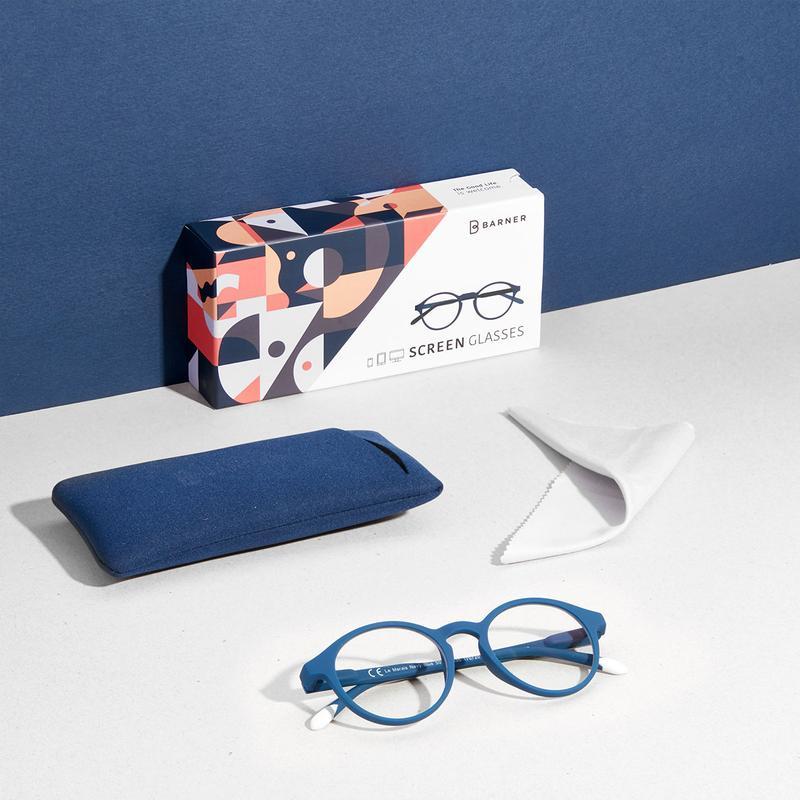 packaging_marais_navy_800x
