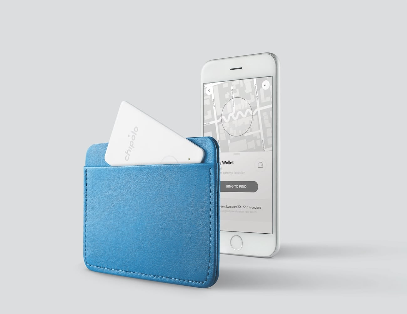 Chipolo-Card-Thin-Wallet-Tracker-3