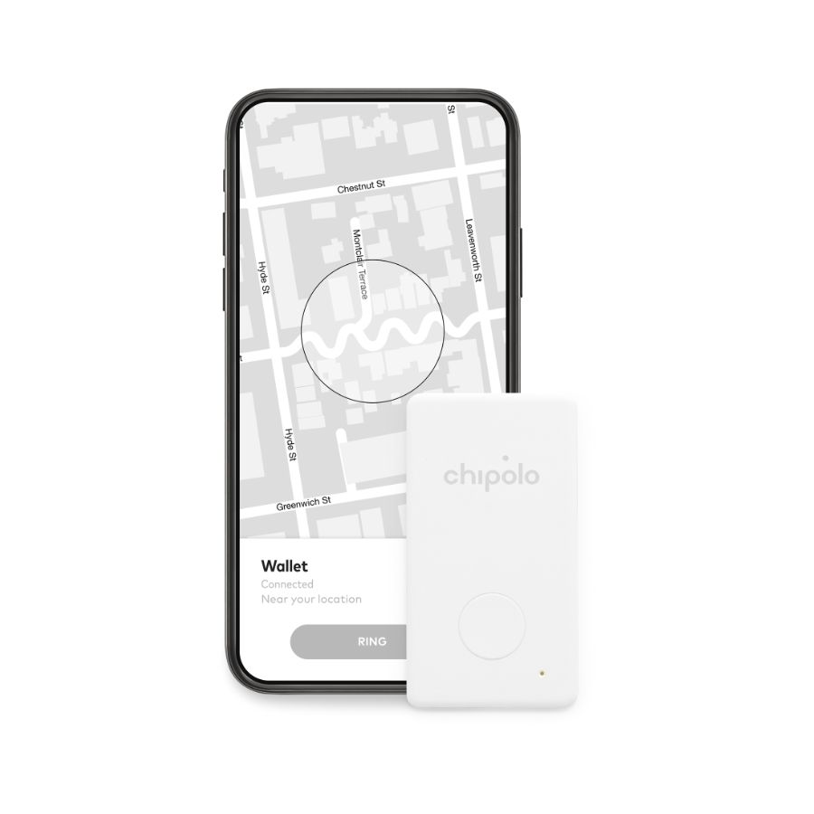 chipolo_card_phone_combo