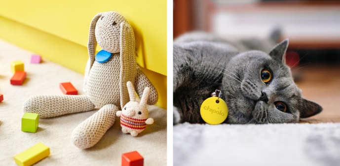 Chipolo_One_toys_pets_689-min