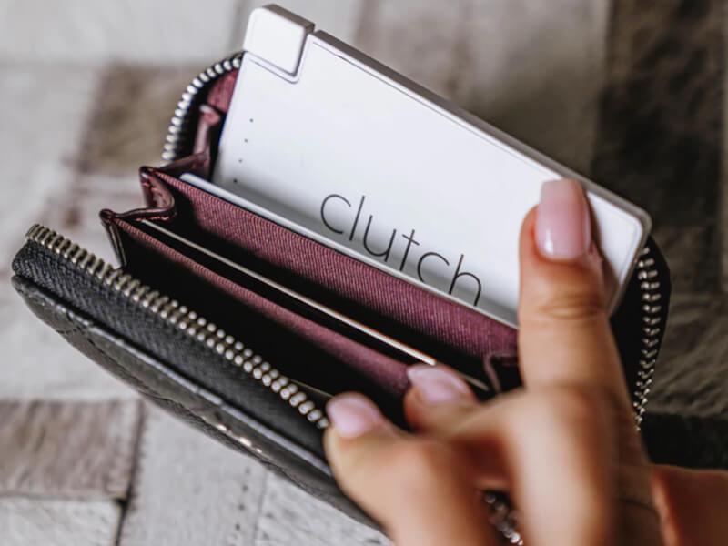 clutch-v2-01