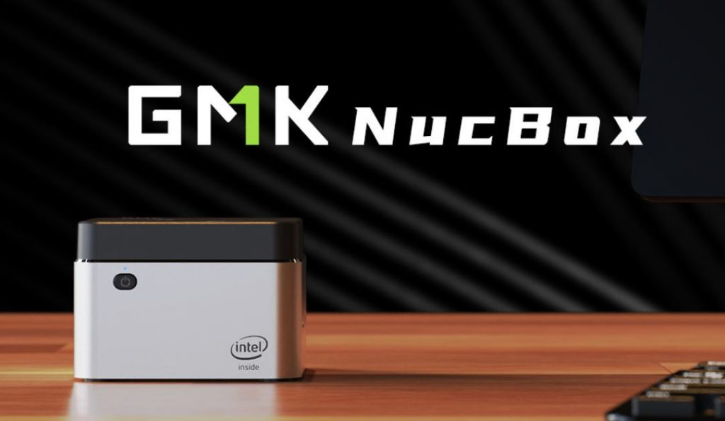 GMK-NUCBOX_4-1024x595