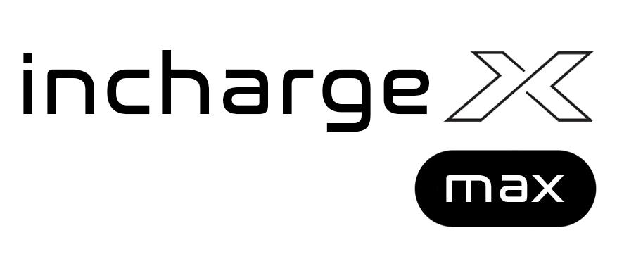 Incharge-max