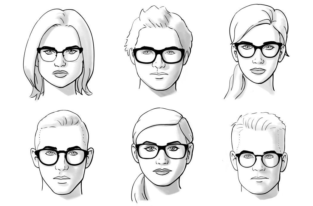 face-shape-guide-main-faces-glasses