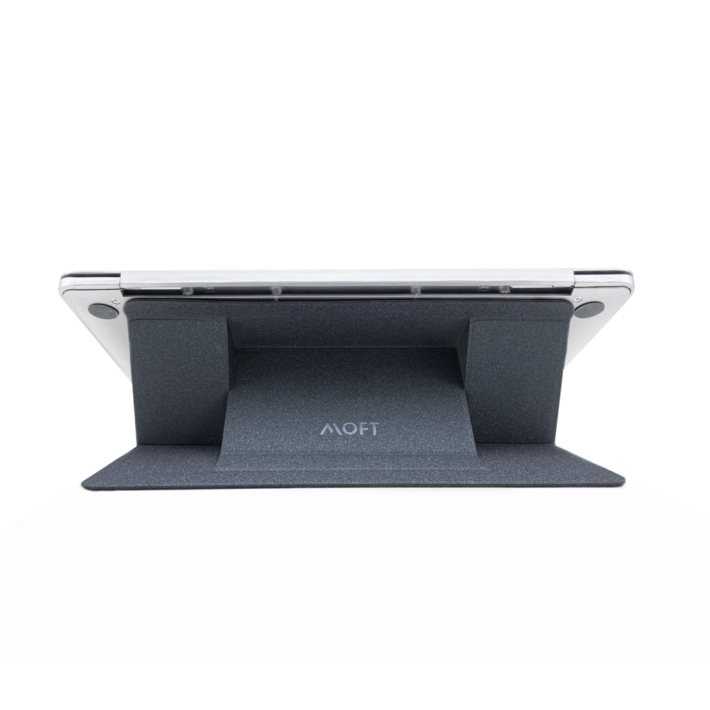 MS006-Grey-MOFT-Laptop-stnad-Space-Grey-1