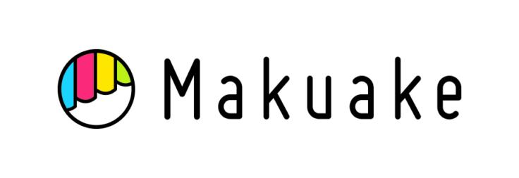 makuake-736x253