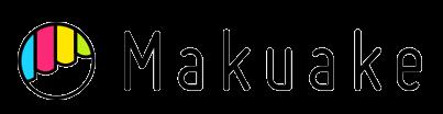 118_yoko_makuake-removebg-preview