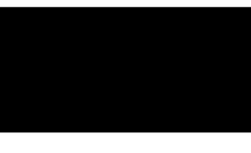 logo_3__1_500ho_500x_2x_7ff0802a-4dd4-4f97-abcd-4002b574e13a_500x