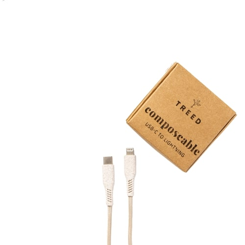 USB-C-lightningmain-removebg-preview