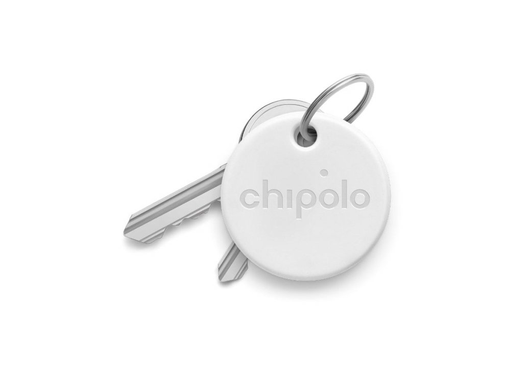 a5 chipolo one white min 1 1