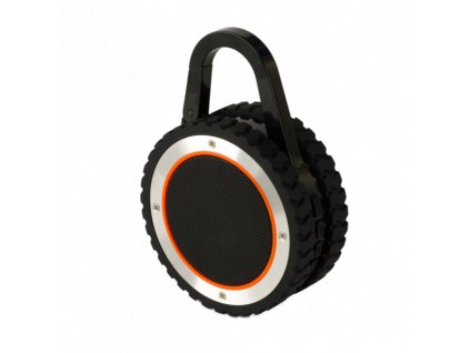 FRESHeTECH® All-Terrain sound