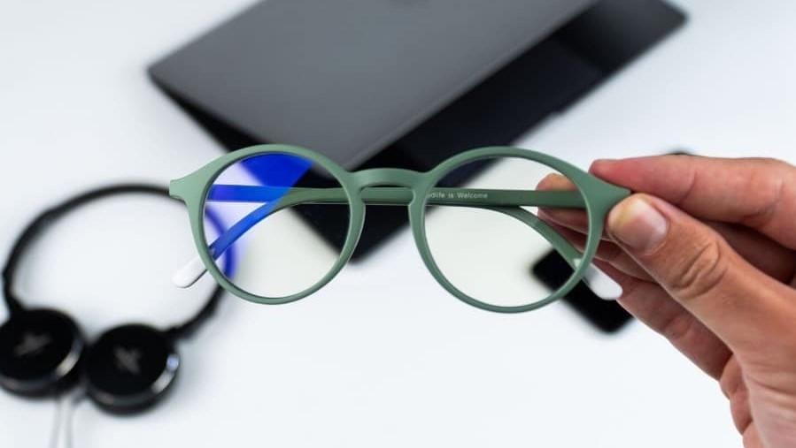 Ako si vybrať správne okuliare?