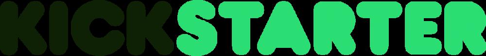 95fb4144d9c699-kickstarter-logo-svg