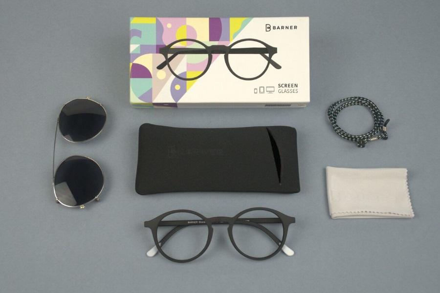 w5c8fb830069b7-barner-2-0-computer-glasses-5
