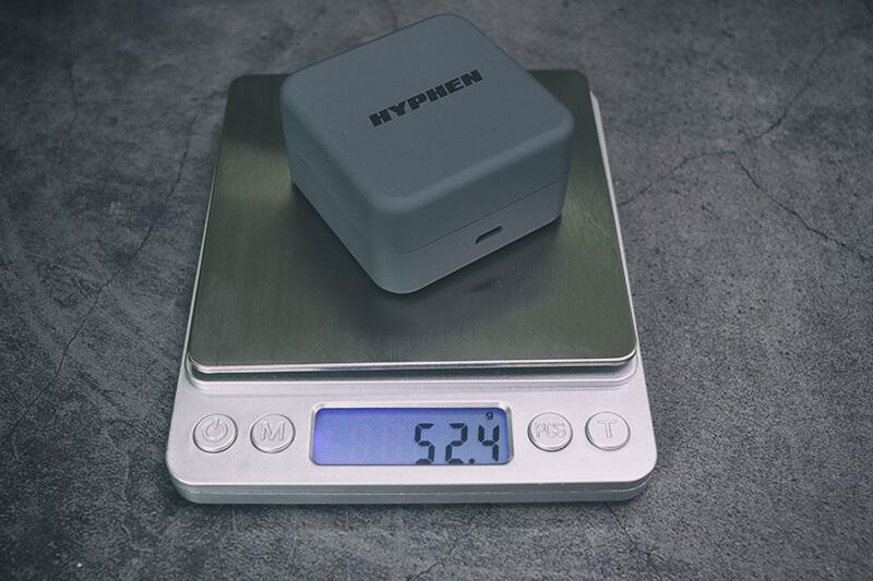 a5f55d33c7cc98-hyphen-wireless-earbuds-08