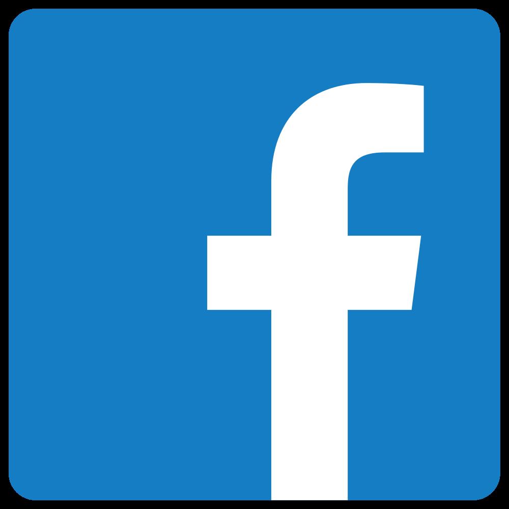 q5b44e3160bbca-facebook-logos-png19750