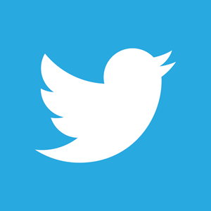 s5cb377acad004-twitter-2012-negative-logo-5c6c1f1521-seeklogo-com