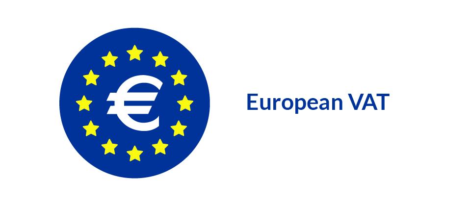 65db049c74f49a-european-vat