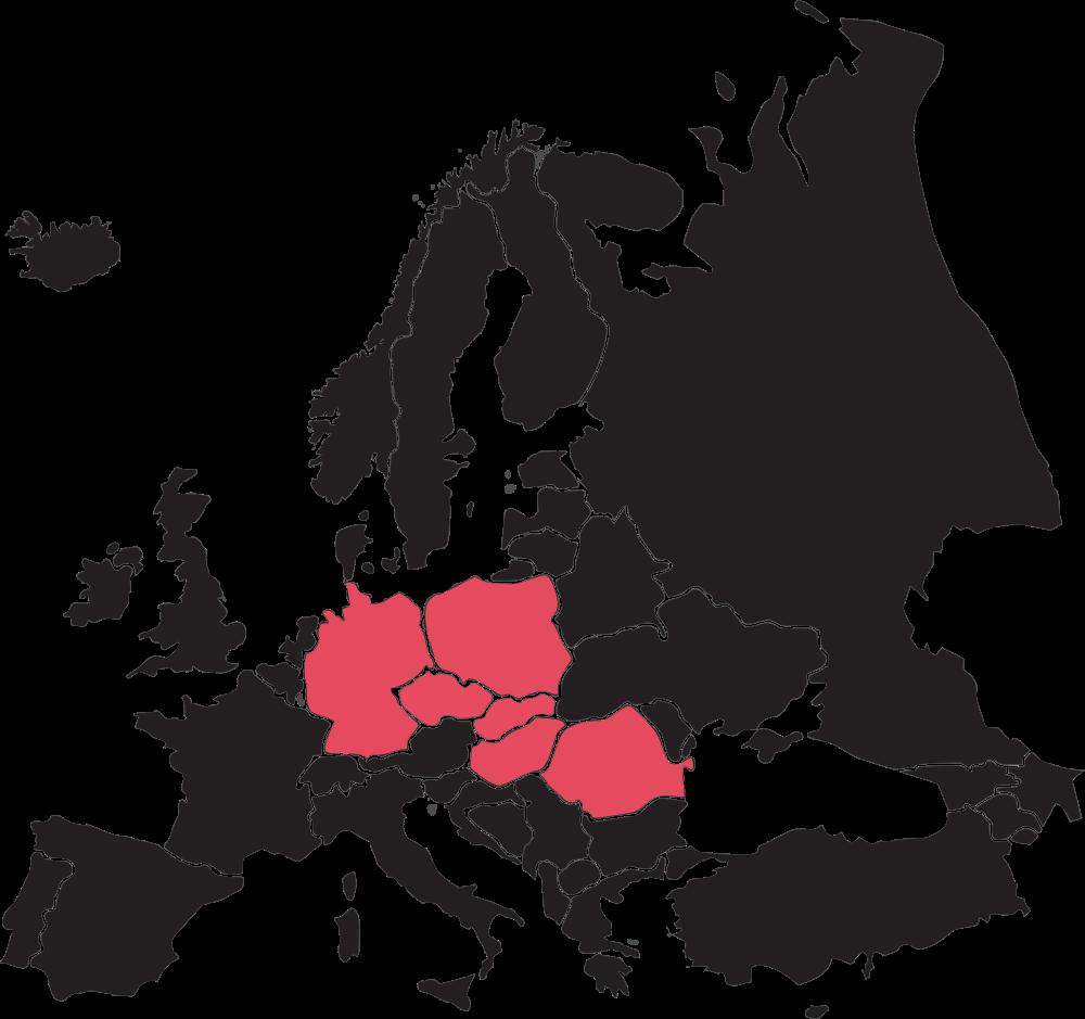 15cf89de483436-mapa