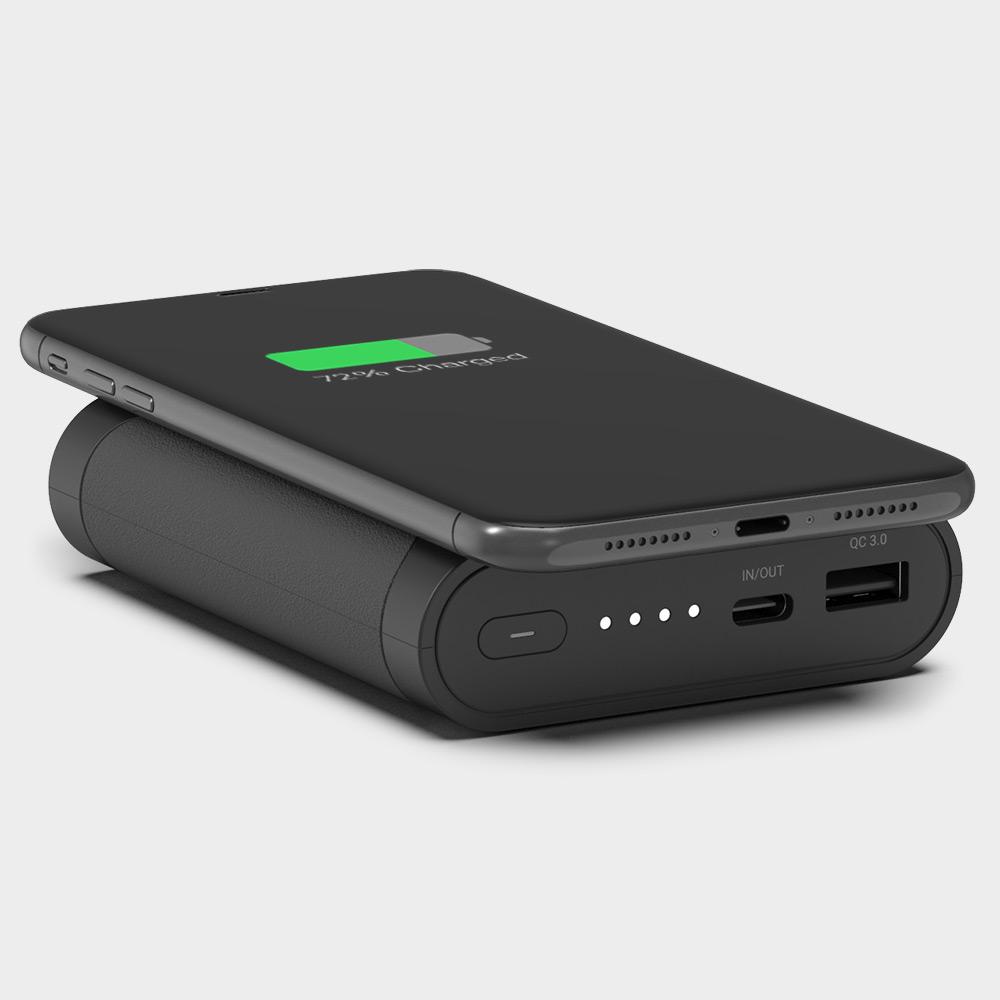 Omni-Mobile-12800-wireless