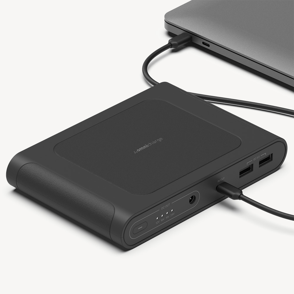 Omni-Mobile-25600-USB-C