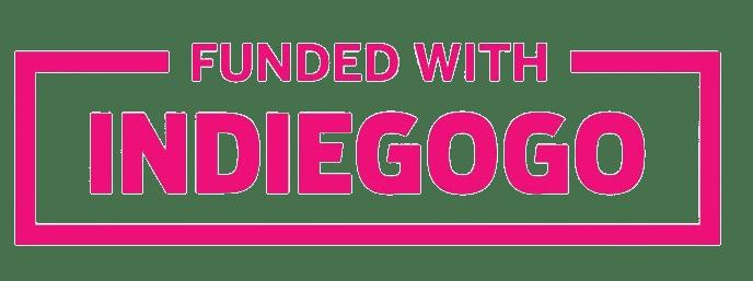 indiegogo-removebg-preview-min