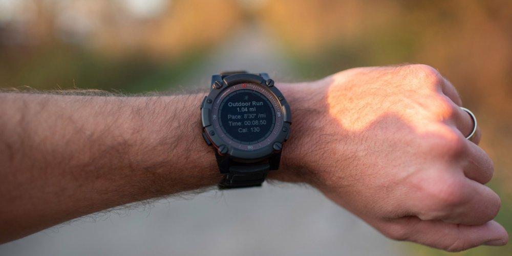 d5f5dff29af7fd-powerwatch-series-2-6