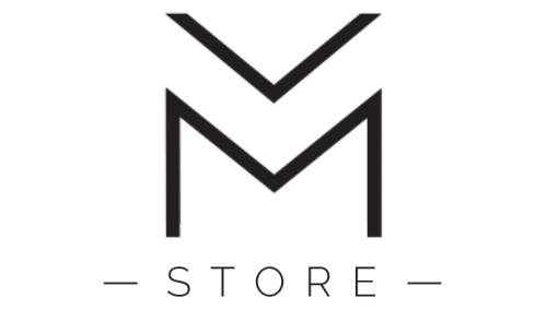 Milica | Exkluzívny tovar z crowdfundingu