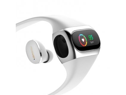 pic product wearbuds 8